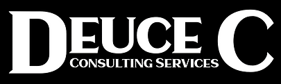 Deuce C Consulting.png