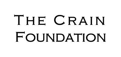 Crain Foundation Logo.JPG