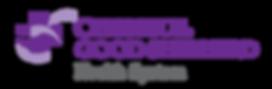 System-Logo_CMYK.png