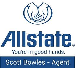 Scott Bowles Allstate.JPG