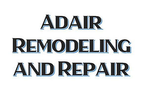 Adair Remodeling & Repair.JPG