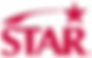 Star_ATM_Network_Logo.png
