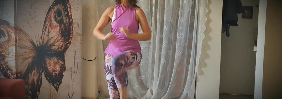 Nia Dance 3.mp4