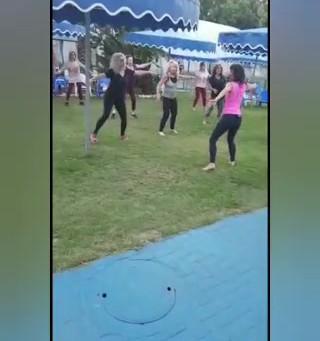סרטון וידאו מ-לילך.mp4
