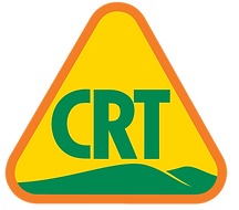 CRT_New Logo 2018 no background.png