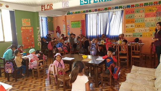희망꽃학교.jpg