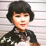 코인트리_꽃보라홍선혜_홍보모금팀장_투명한보고.jpg