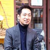 코인트리_꽃농부전승연_한국지부장_투명한보고.jpg