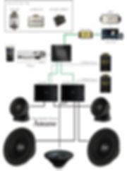 サウンドサスペンションCH-Rシステム図.jpg