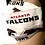 Thumbnail: The Atlanta Falcon Face Mask