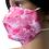 Thumbnail: The Flamingos Face Mask