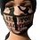 """Thumbnail: The """"Are You Tracking?"""" Face Mask"""
