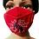 Thumbnail: The Spiderman Face Mask