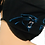 Thumbnail: The Carolina Panthers Face Mask