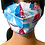 Thumbnail: The Sailboat Face Mask
