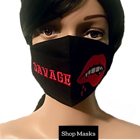 Shop Masks.png