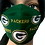 Thumbnail: The Green Bay Packers Face Mask