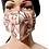 Thumbnail: The Baseball Face Mask