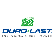 Duro-Last-Roofing-Systems.png