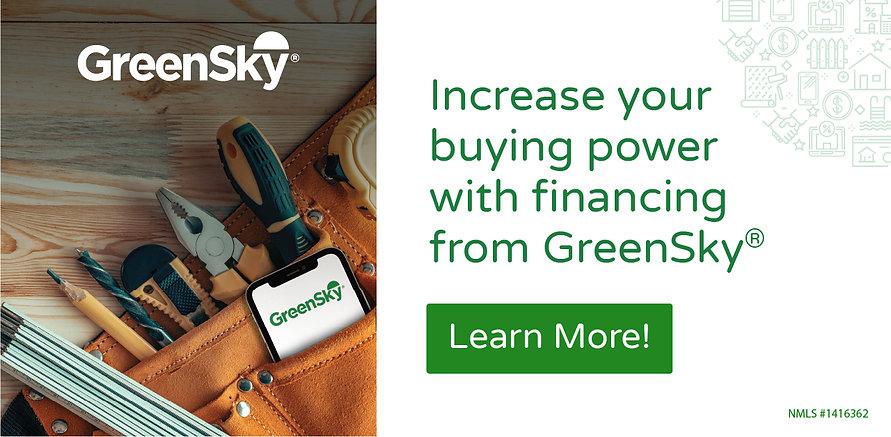 GreenSky-facebook-1280x628-a[1].jpg