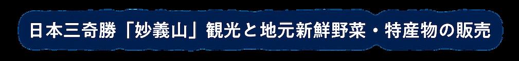 日本三奇勝.png