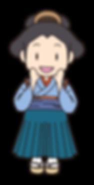 富岡市フォトコンテストお富ちゃん2.png