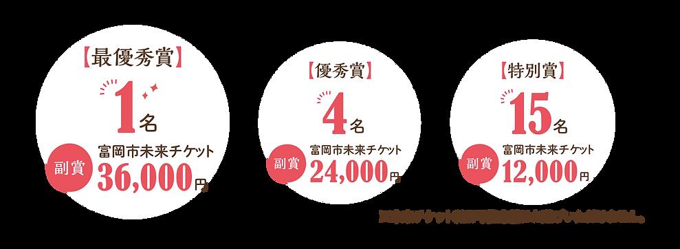富岡市フォトコンテスト入賞2_2.png