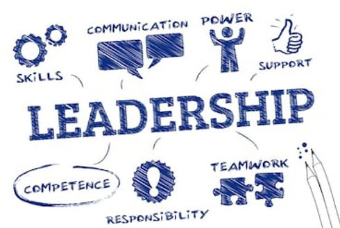 leadership-concept-chart-icons-keywords-260nw-196445009%5B1%5D_edited.jpg