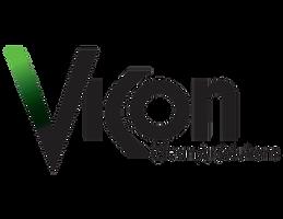 Vicon_logo.png