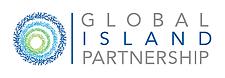 GLISPA.png