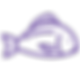 Increase FIsh Stock_Icon.png