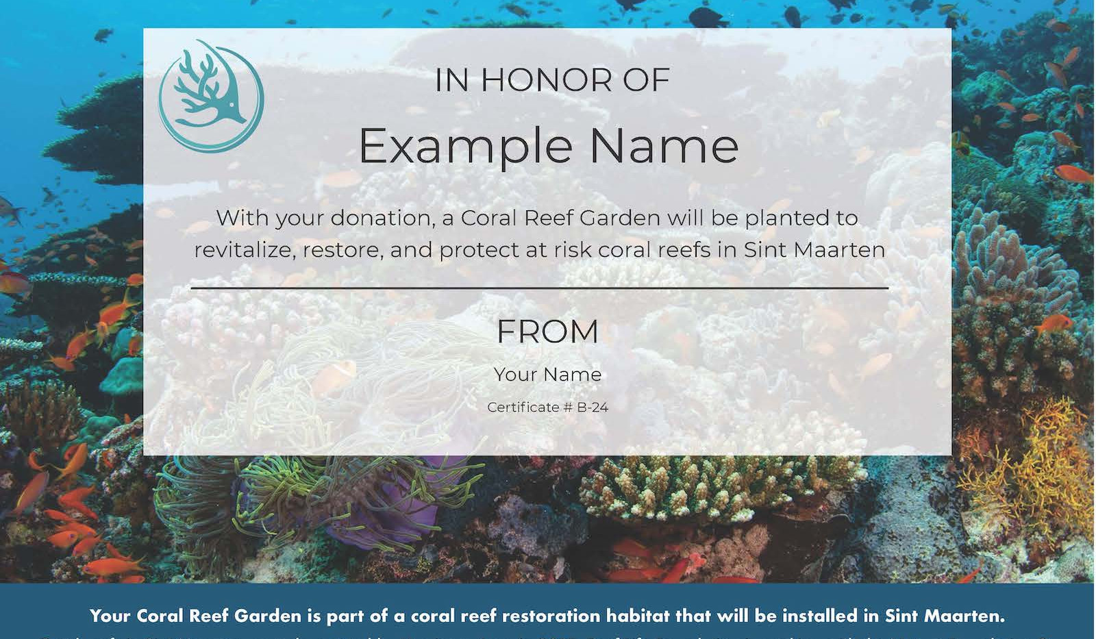 Gift A Reef_In Honor of.jpg