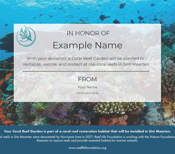 Gift A Reef_In Honor of.jpg