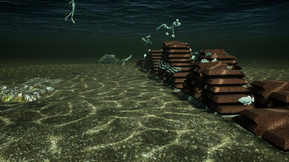 Esplanade Underwater.jpg