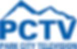 Park_City_TV_Logo.png