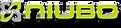 Niubo_logo.png