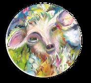 lamb painting.png