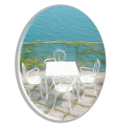 Table and Chairs 2 Painting.png