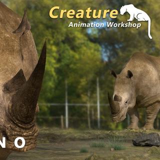 CAW_Rhino