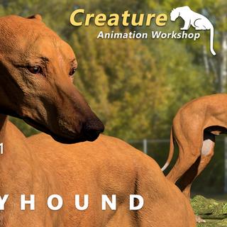CAW_Greyhound