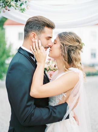 2 Brides Photography_Wedding Photographe