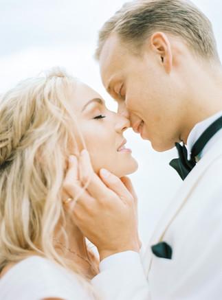 2 Brides Photogaphy_Ekensdal_Wedding_Ed_