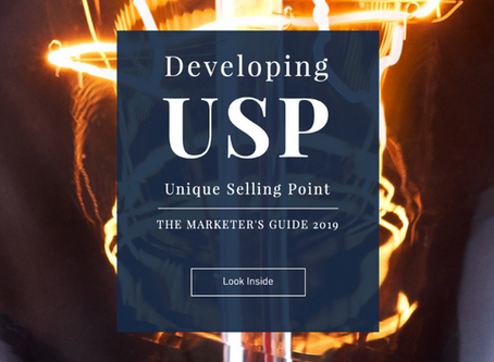 How to Develop a Unique Selling Point