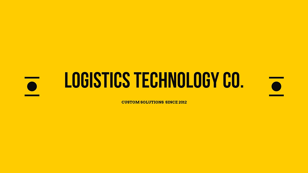 Logistics Technology Co.