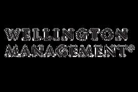 Wellington Management.png