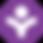SDW Purple Icon.png