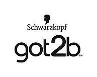 SK Got2b Black Logo.jpg