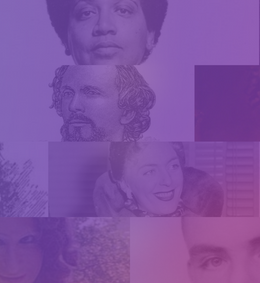 LGBT+ History Month: Free resources for educators and parents now available