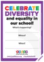 Celebrate diversity.png