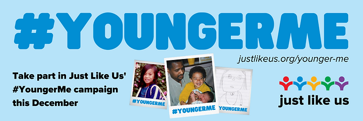 Younger Me banner with website link.png